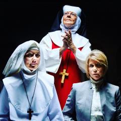Agnes-of-God-Cover-Photo
