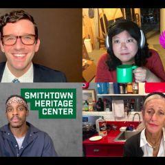 Smithtown-Header-Photo